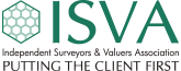 Chartered Surveyors St. Ives