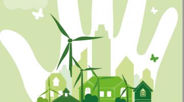 2020 Deadline For Energy Efficiency Improvements