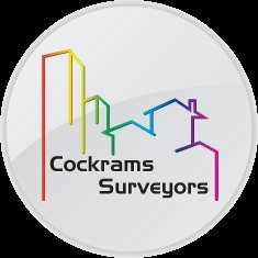 Cockrams Surveyors